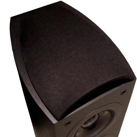 Imagem de Home Theater 5.1.2ch Dolby Atmos Onkyo HT-S5800 4K Bluetooth 110v