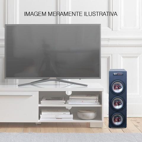 Imagem de Home Theater Bluetooth 850w Torre Usb Caixa Som Amplificada