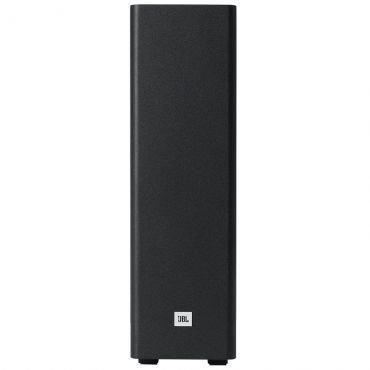 Imagem de Home Theater Jbl Cinema Sound Bar Sb150 - Bluetooth 150wrms