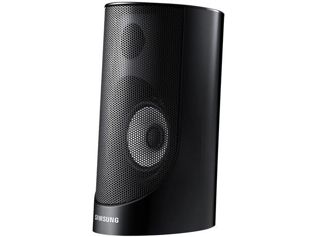 Imagem de Home Theater Samsung Bluetooth Blue-ray