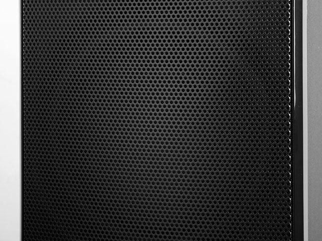 Imagem de Home Theater Wireless 5.1 Canais 1100W RMS