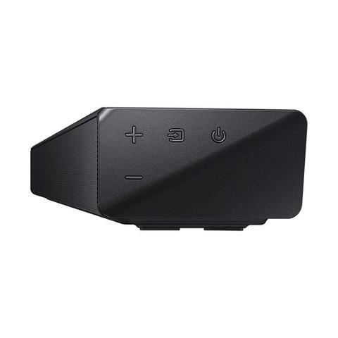 Imagem de Home Theather Soundbar Samsung HW-Q60R, 360W, 5.1 Canais, Bluetooth - Bivolt