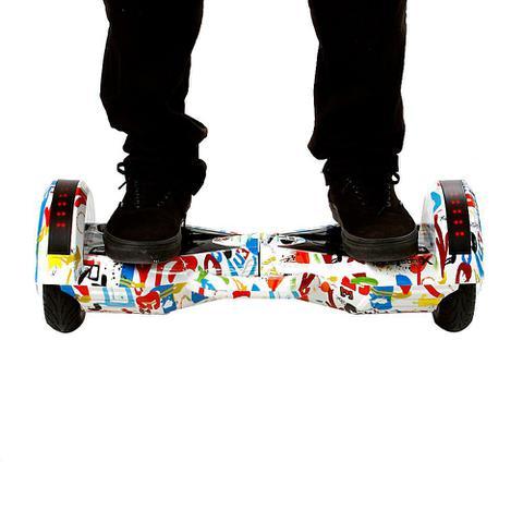 Imagem de Hoverboard 8