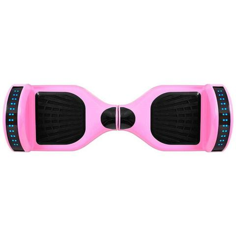 Imagem de Hoverboard Scooter 6.5