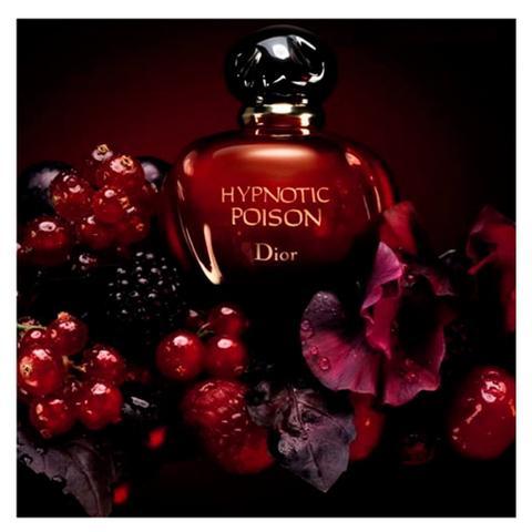 3e7f4db5f28 Hypnotic Poison Dior - Perfume Feminino - Eau de Toilette - Perfumes ...