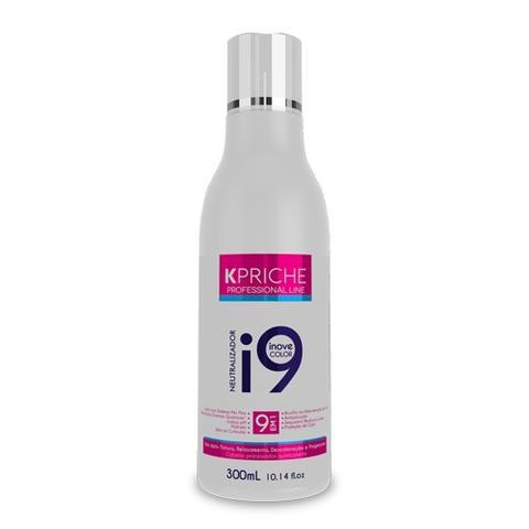 Imagem de i9 Color Neutralizador 9 em 1 Kpriche
