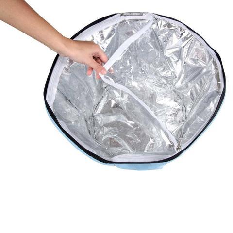 Imagem de Ice Cooler Mor Pedestal 32 Litros 003620