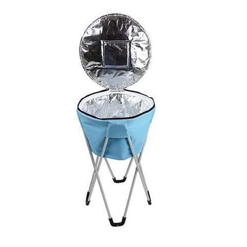Imagem de Ice Cooler Pedestal 32 Litros - Mor