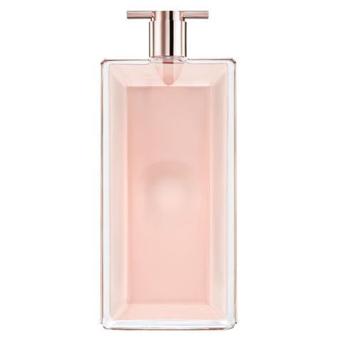 Imagem de Idôle Lancôme - Perfume Feminino Eau de Parfum