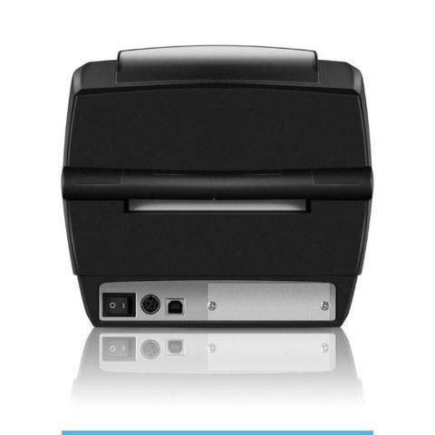 Imagem de Impressora de etiquetas Elgin L42 PRO Transferência Térmica
