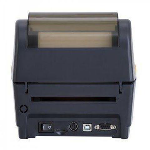 Imagem de Impressora de Etiquetas Térmica Elgin L42-DT SEM RIBBON
