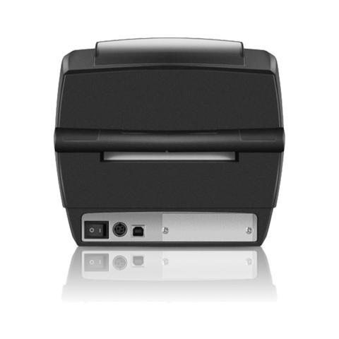 Imagem de Impressora de Etiquetas USB L42 Pro Elgin