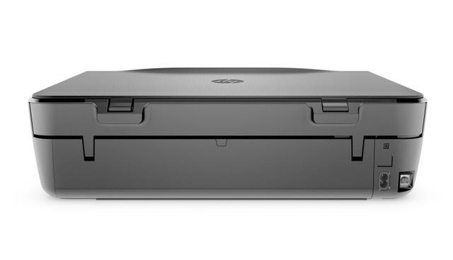 Imagem de Impressora HP 4535 Multifuncional Wireless Bivolt