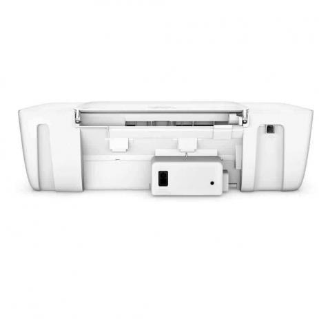 Imagem de Impressora HP Deskjet Ink Advantage 1115 F5S21A