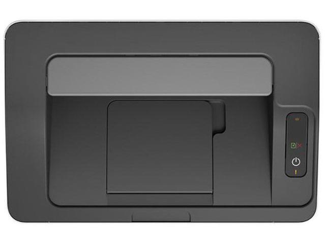 Imagem de Impressora HP Laser 107A Preto e Branco