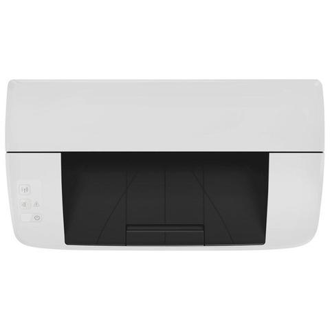 Imagem de Impressora HP LaserJet Pro M15w Wireless 220v