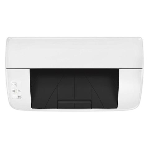 Imagem de Impressora HP M15W LaserJet Pro Mono Wi-Fi 220V