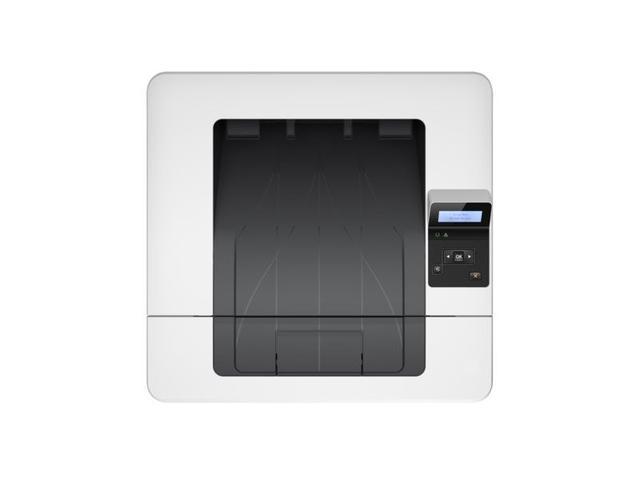 Imagem de Impressora laserjet mono hp c5f93a696 pro m402n rede 40ppm