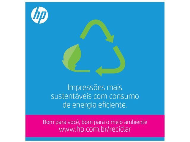 Imagem de Impressora Multifuncional HP Smart Tank 514