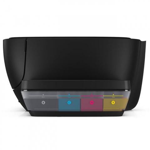 Imagem de Impressora Multifuncional Ink Tank 316 Jato de Tinta - HP