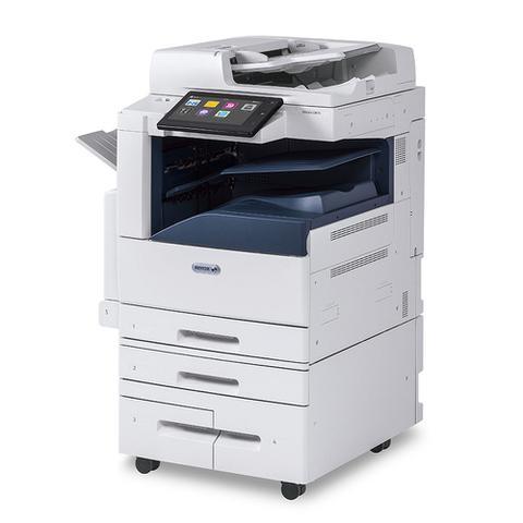 Imagem de Impressora Multifuncional Xerox Laser AltaLink C8030T Color (A3)