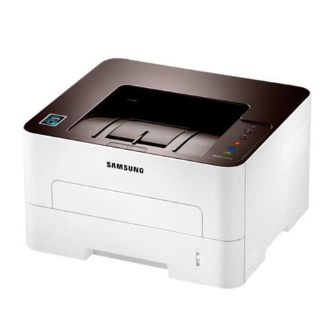 Imagem de Impressora Samsung Laser SL-M2835DW Monocromatica WIFI
