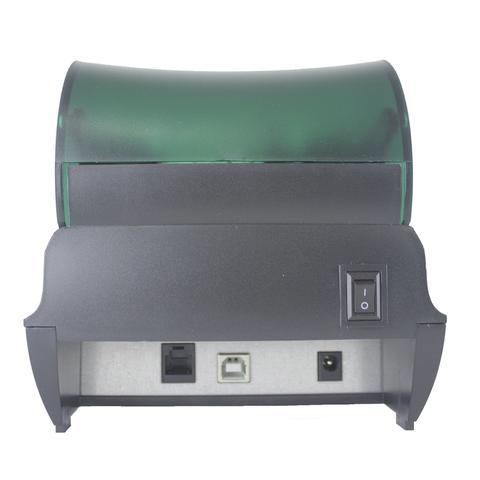 Imagem de Impressora Térmica de Cupom não Fiscal PR700 CIS