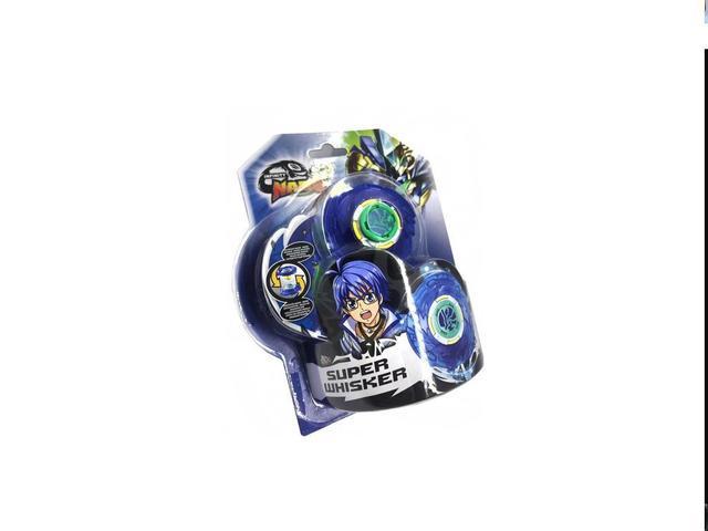 Imagem de Infinity Nado - Standard Serie - Blue Super Whisker CANDIDE
