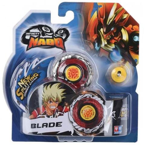 Imagem de Infinity Nado Standard Series - Blade - 7897500539016