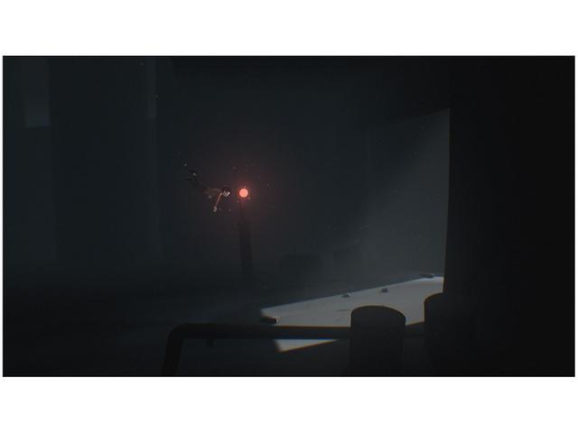 Imagem de Inside Limbo para PS4