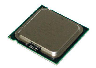Processador Intel E2180