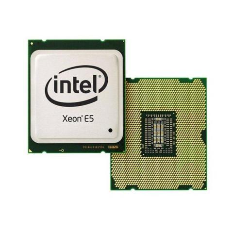 Processador Intel E5-2650lv2