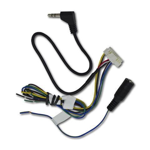 Imagem de Interface Volante Citroen C3 2012 a 2019 Faaftech FT-WI Desbloqueio Comandos Originais