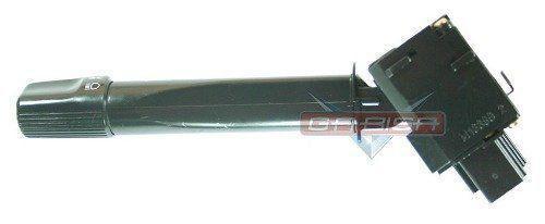 Imagem de Interruptor Chave de Seta e Farol Original Honda Civic 98 99 00