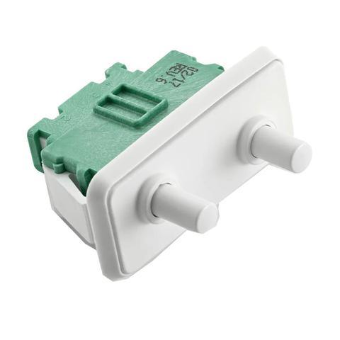 Imagem de Interruptor de Porta Refrigeradores DC49A DF50 DF46 Electrolux
