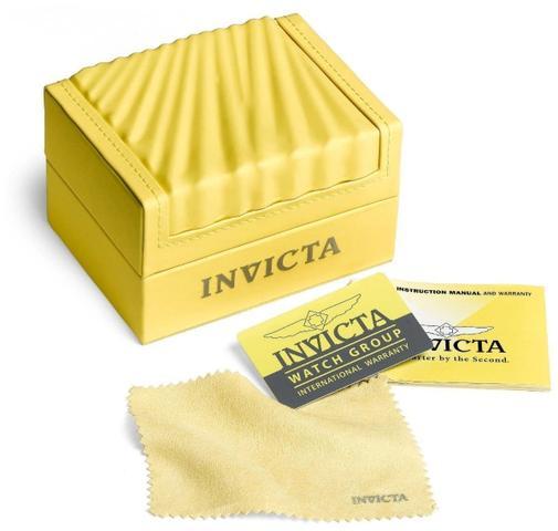 Imagem de Invicta Masculino Pro Driver 6983