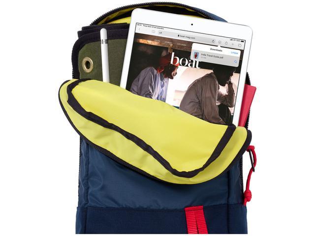 """Imagem de iPad 10,2"""" 7ª Geração Apple Wi-Fi + Cellular 128GB"""