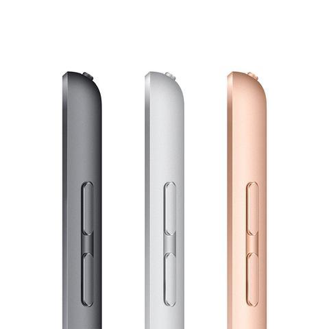Imagem de iPad 10,2