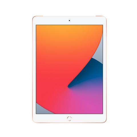 Tablet Apple Ipad Myml2bz/a Cinza 128gb 4g