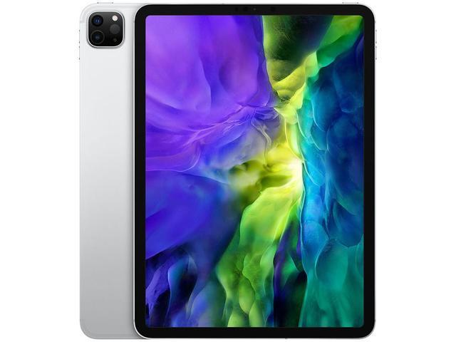 "Imagem de iPad Pro 11"" 2ª Geração Apple Wi-Fi + Cellular"