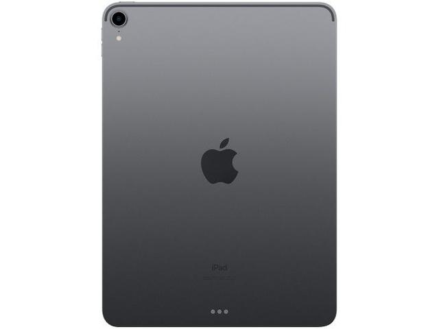 """Imagem de iPad Pro 11"""" Apple Wi-Fi 256GB"""