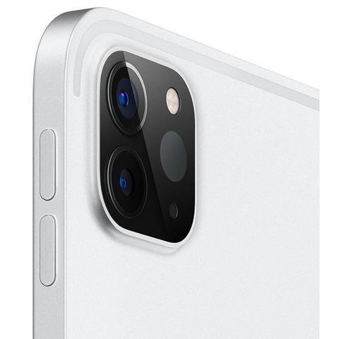 Imagem de iPad Pro 11 polegadas 512GB
