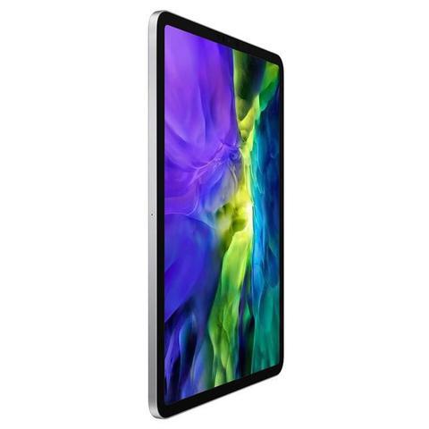 """Imagem de iPad Pro Apple, Tela Liquid Retina 11"""", 1 TB, Prata, Wi-Fi - MXDH2BZ/A"""