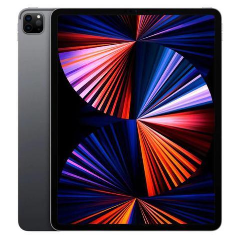 Imagem de iPad Pro Apple, Tela Liquid Retina 12,9