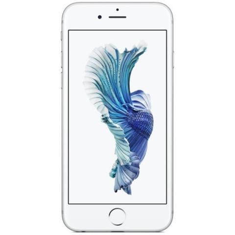 Imagem de iPhone 6s 32GB Tela Retina HD 4,7