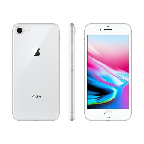Imagem de iPhone 8 64GB Tela 4.7