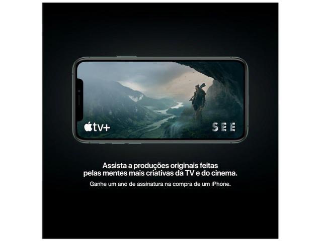 "Imagem de iPhone XR Apple 128GB (PRODUCT)RED 6,1"" 12MP iOS"