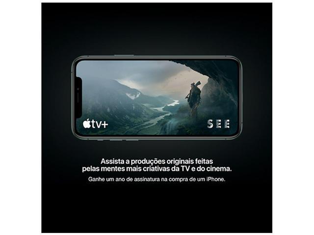Imagem de iPhone XS Apple 64GB Cinza-Espacial