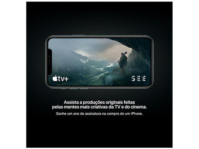 "Imagem de iPhone XS Apple 64GB Dourado 5,8"" 12MP"