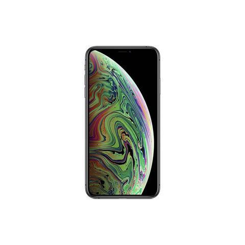 Imagem de iPhone Xs Max - 512GB Cor:Cinza Espacial